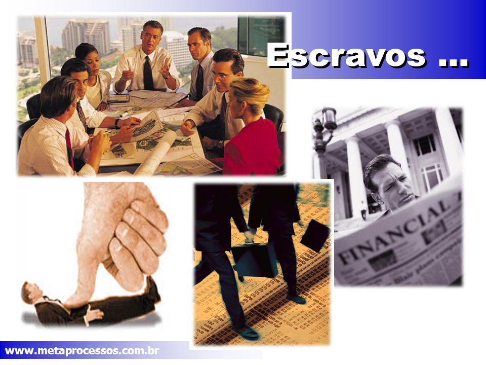 www.metaprocessos.com.br Sentimentos Substitutos Equivalentes Culpa Arrependimento, cobrança, dor, auto-crítica, remorso.
