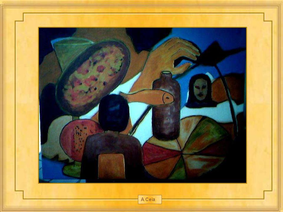 CARLOS MEINARDI Carlos Alberto Meinardi fez sua formação artística em Porto Alegre, Rio Grande do Sul. Estudou em escola de desenho e pintura e freqüe