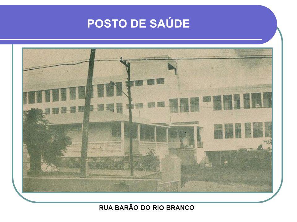 HOJE CALÇADÃO 1