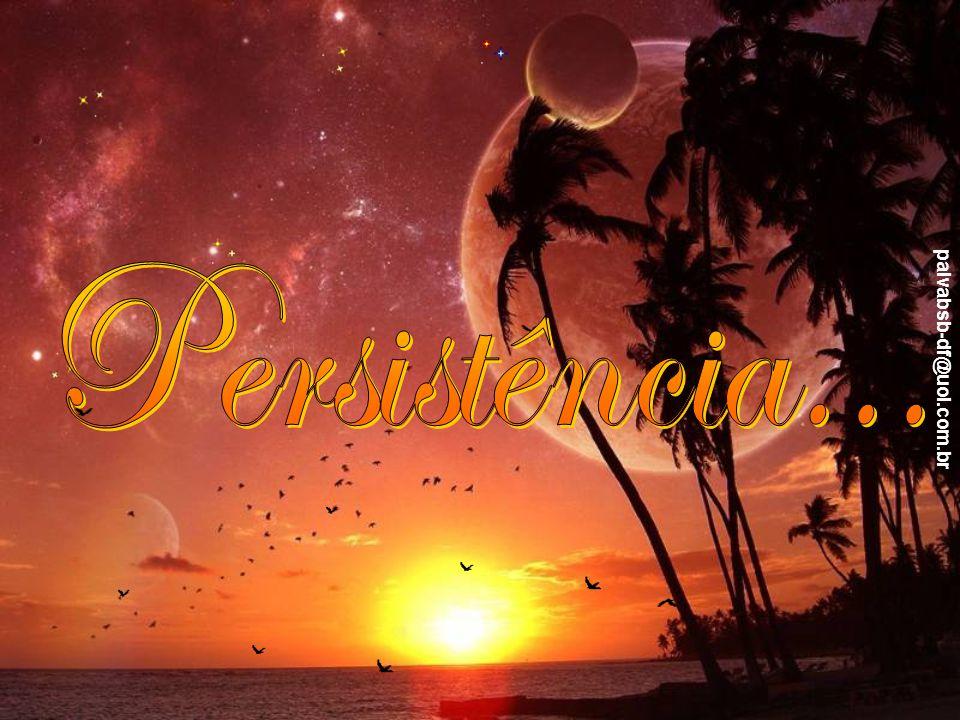 paivabsb-df@uol.com.br. LIGUE O SOM LIGUE O SOM