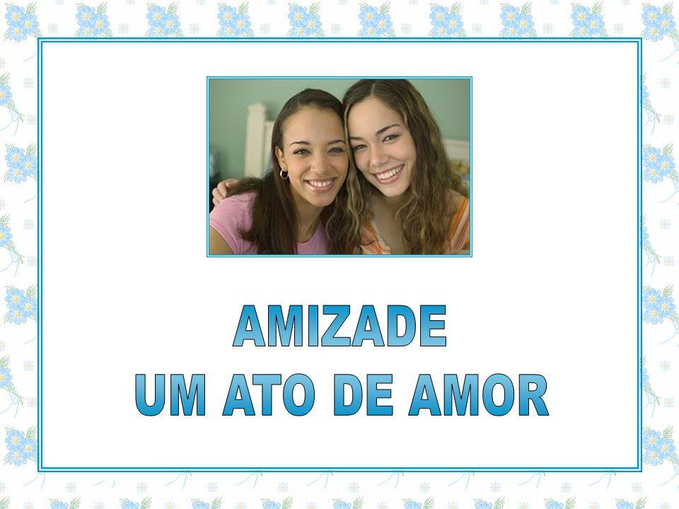 suefirmeza@yahoo.com.br