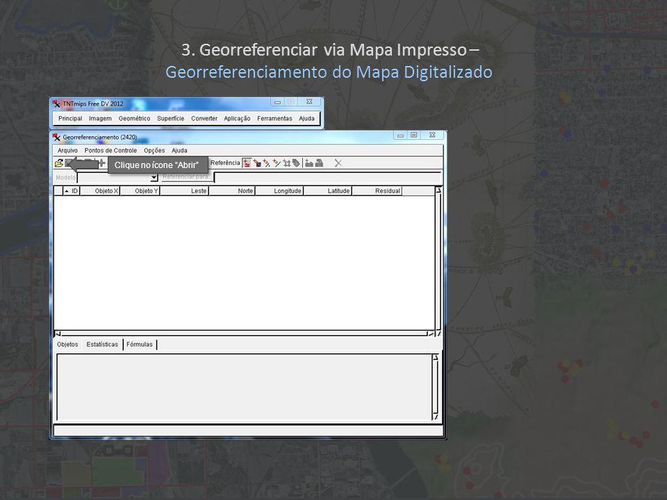 Clique no ícone Aplicar.3.