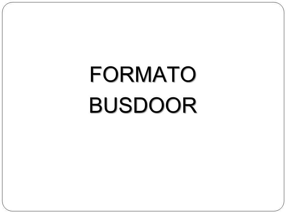 FORMATOBUSDOOR