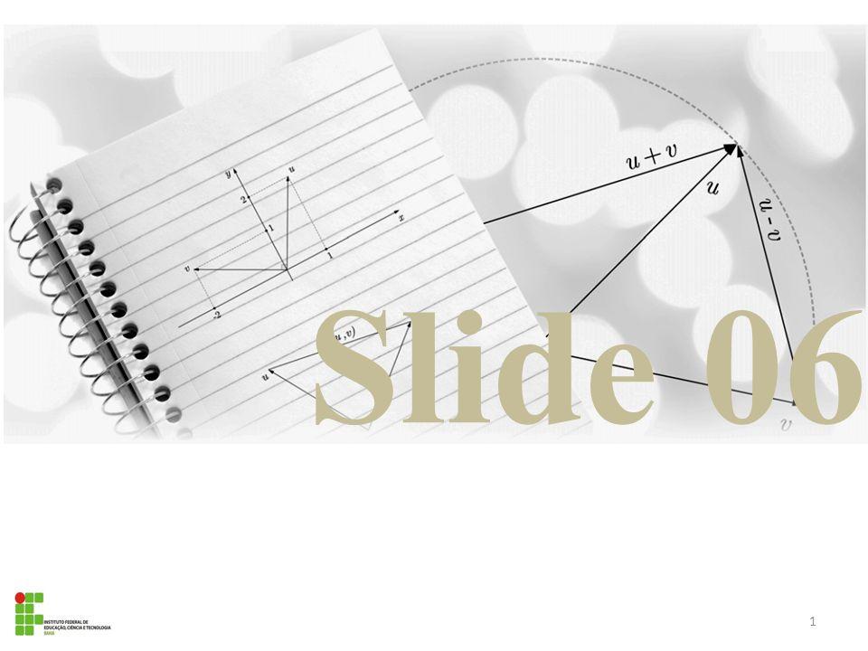 Slide 06 1