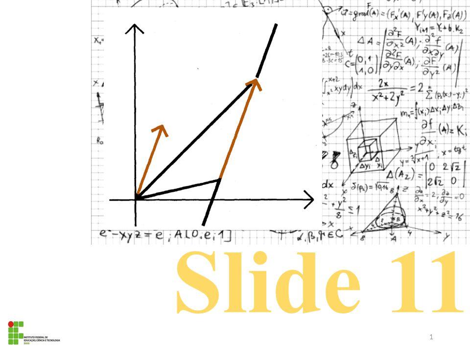 Aurélio Fred AVGA R etas paralelas aos planos coordenados: Uma reta é paralela a um dos planos xOy, yOz ou xOz se seus vetores diretores forem paralelos ao correspondente plano.
