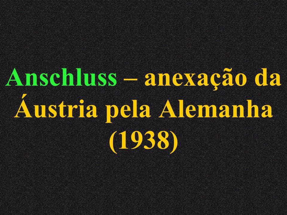 Filme - Guernica