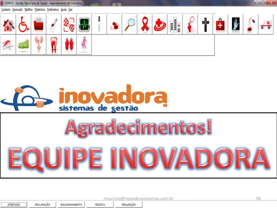 18mauricio@inovadorasistemas.com.br