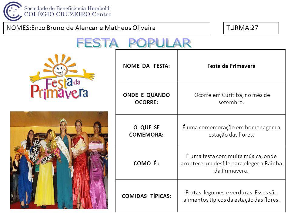 NOME DA FESTA:Fandango ou marujada ONDE E QUANDO OCORRE: Norte,Nordeste do Brasil, alguns lugares de São Paulo e no litoral paranaense.