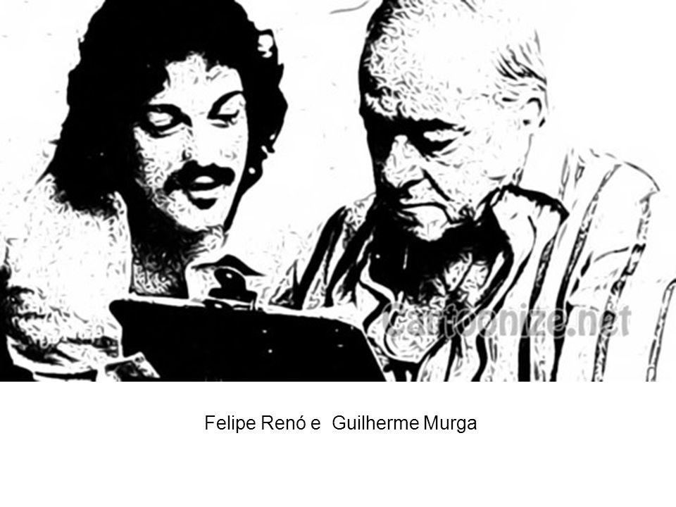O PERU Clara e Maria Antônia Turma: 23 Glu.Glu. Glu.