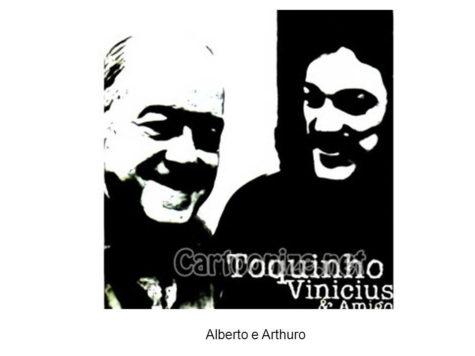 A FOCA Arthuro e Enzo Turma 23 Quer ver a foca Ficar feliz.