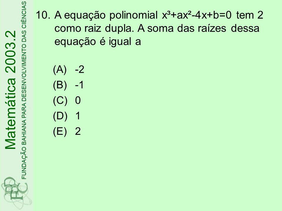 11.Utilizando uma vez o algarismo 0, duas vezes o algarismo 3 e duas vezes o algarismo 7 é possível escrever n números inteiros positivos de 5 algarismos.
