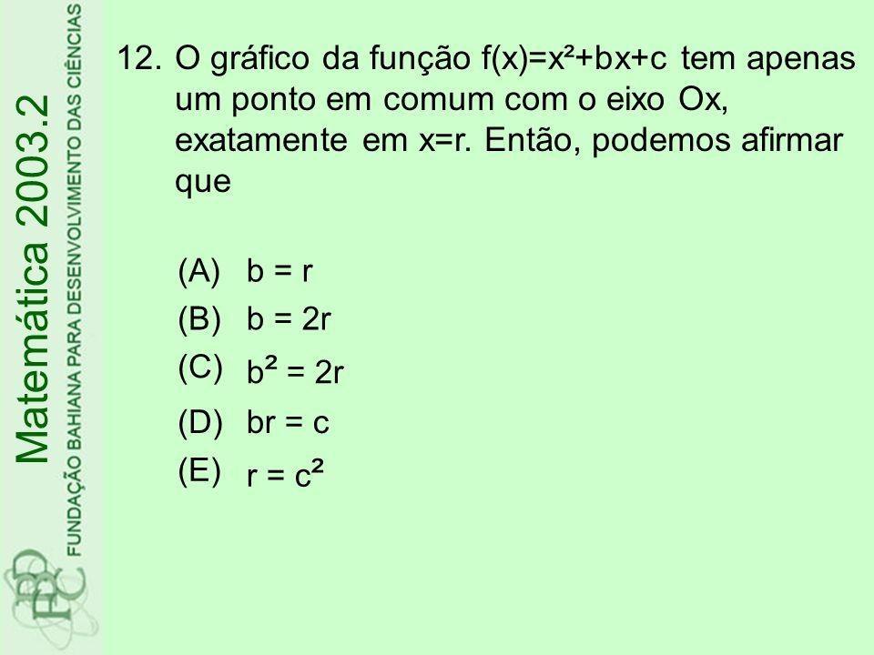 13.Um dos ângulos internos de um quadrilátero mede 75º e as medidas dos outros ângulos são proporcionais aos números 2, 4 e 9.