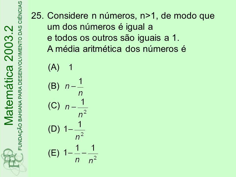 26.O número 78 é o terceiro elemento de uma linha do triângulo de Pascal.