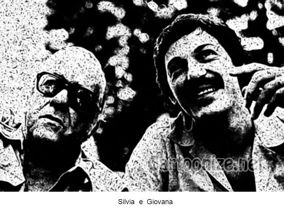 As borboletas Giovanna de Oliveira e Giovana Barroso Turma 25 Brancas Azuis Amarelas E pretas Brincam Na luz As belas Borboletas. Borboletas brancas S