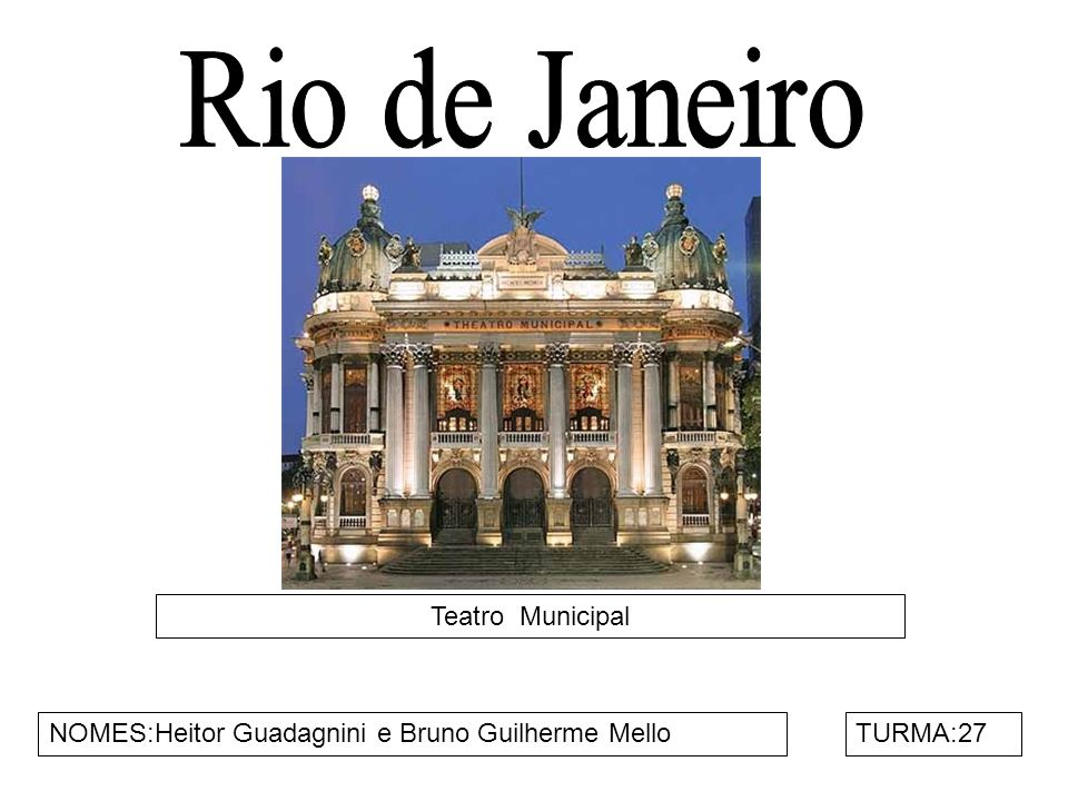Arcos da Lapa NOMES:Catarina Miguez e Maria Eduarda RodriguesTURMA:27
