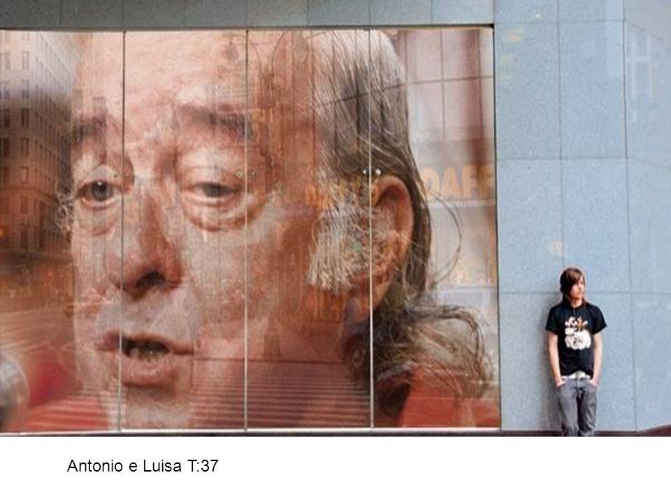 Antonio e Luisa T:37