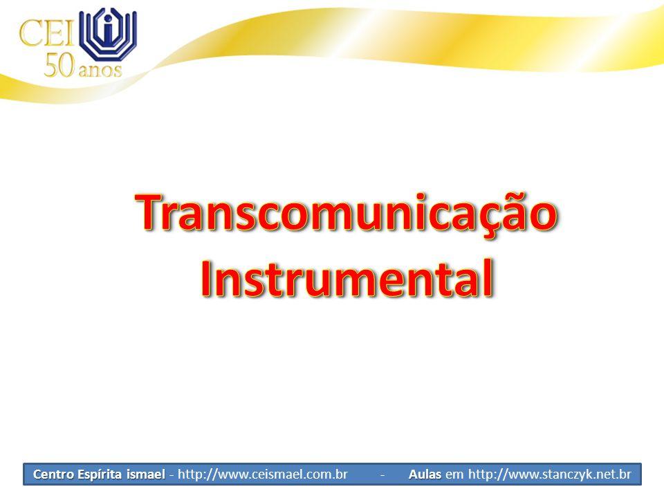 Conceitos Condições espirituais Sintonia Comunicante Formas de Comunicação Permissão superior Mediunidade???