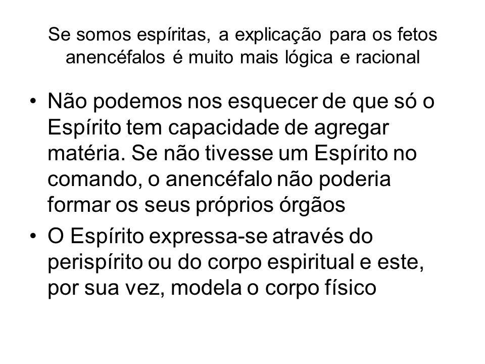 PARA ANÁLISE E REFLEXÃO Q.356.