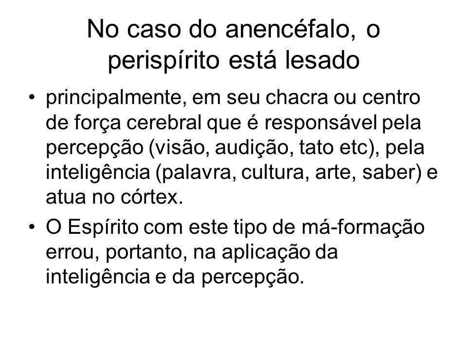 PARA ANÁLISE E REFLEXÃO Q.358.