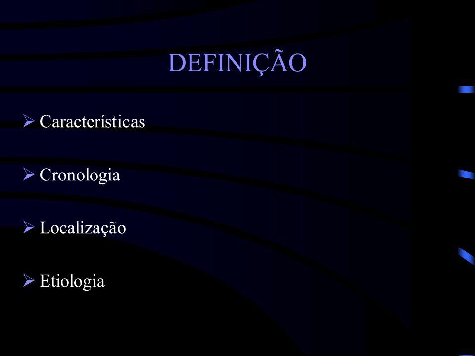 DIP SEM IRRITAÇÃO PERITONEAL TRATAMENTO AMBULATORIAL Sem diferença nos resultados reprodutivos com tratamento ambulatorial x hospitalar (Rec B) (NESS, 2002)