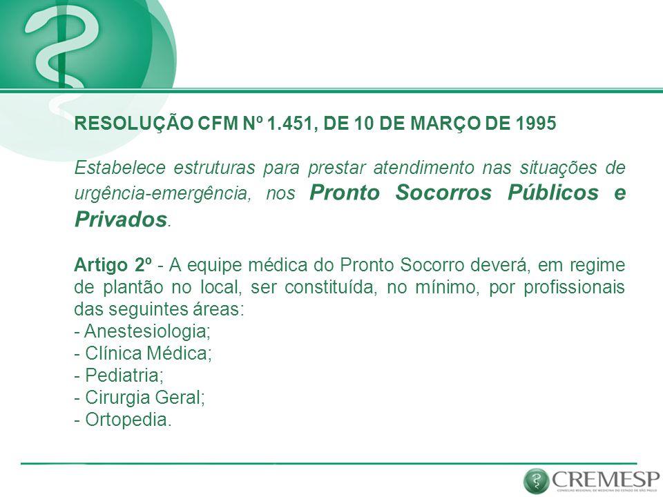 PORTARIA MS/GM Nº 1.601, DE 7 DE JULHO DE 2011 (...) diretrizes para a implantação do componente Unidades de Pronto Atendimento (UPA 24h) e o conjunto de serviços de urgência 24 horas da Rede de Atenção às Urgências (...)