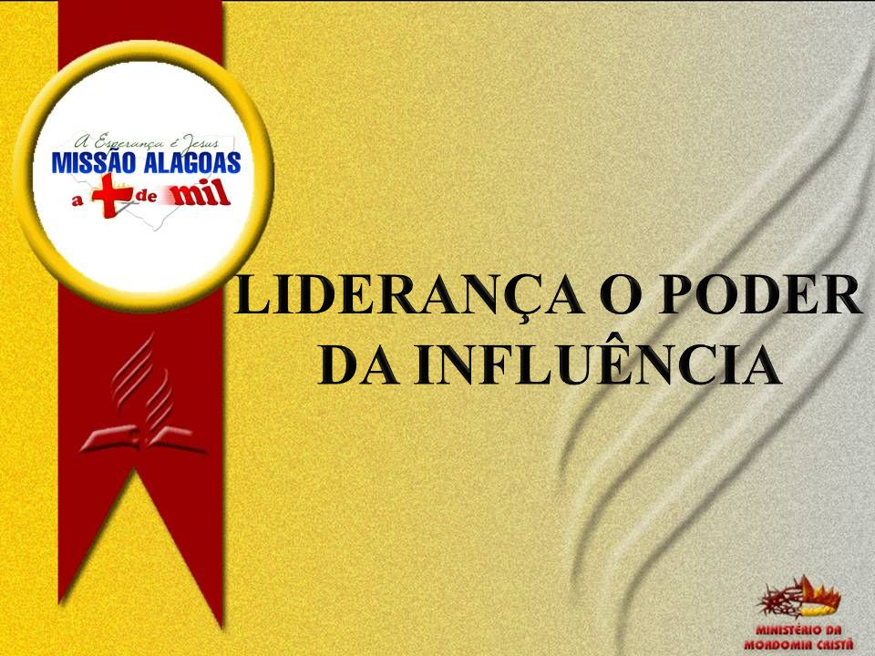 O total de membros na Missão Alagoas é de 19.507 (dados coletados no setor de remessas em dezembro de 2010).