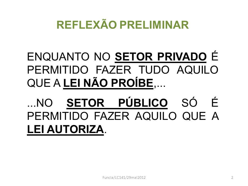 Sumário 1.CONTEXTUALIZAÇÃO DA POLÍTICA DE SAÚDE 2.