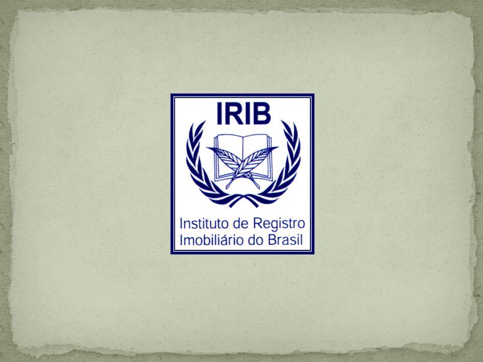 Marcelo Augusto Santana de Melo Registrador da Propriedade em Araçatuba-SP Direito à Moradia e o Registro de Imóveis Atibaia, 23 de março de 2012.