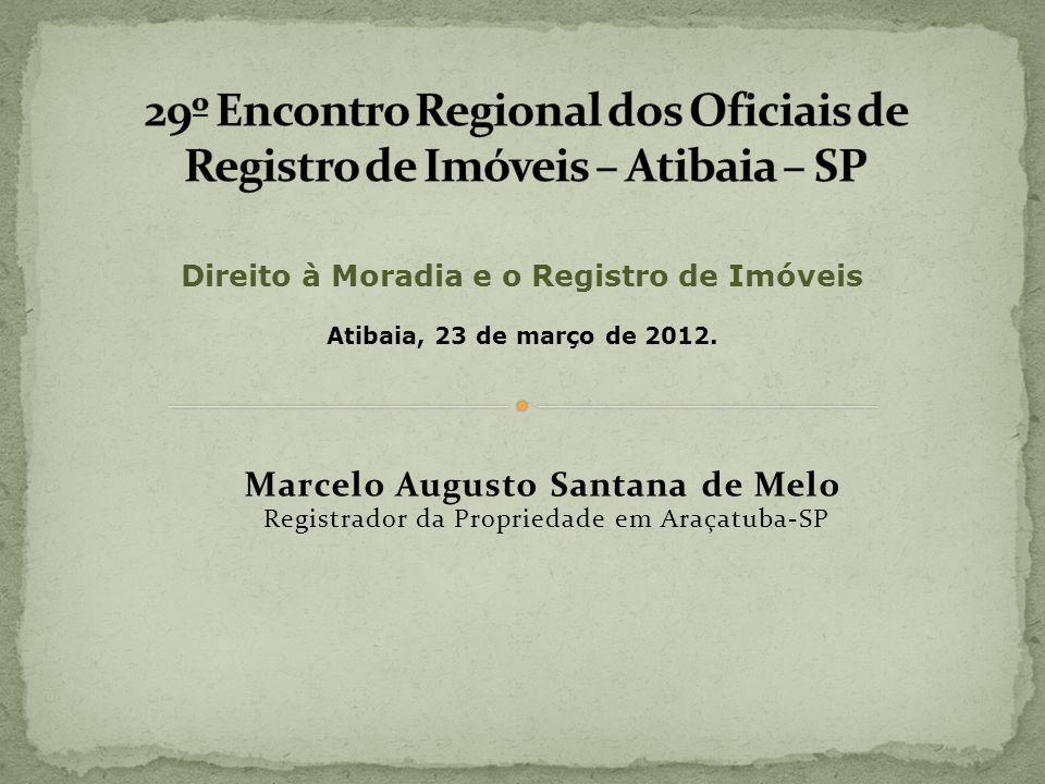 Não se pode mais reduzir a noção de função socioambiental da propriedade meramente à ideia de limitação administrativas externas ao exercício do direito, o que é muito do gosto dos administrativistas (Edésio Fernandes.