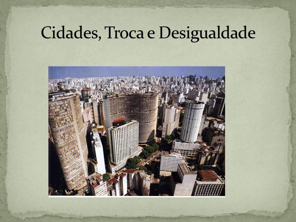 Natureza jurídica - Corolário da função social da propriedade - Direito Social.
