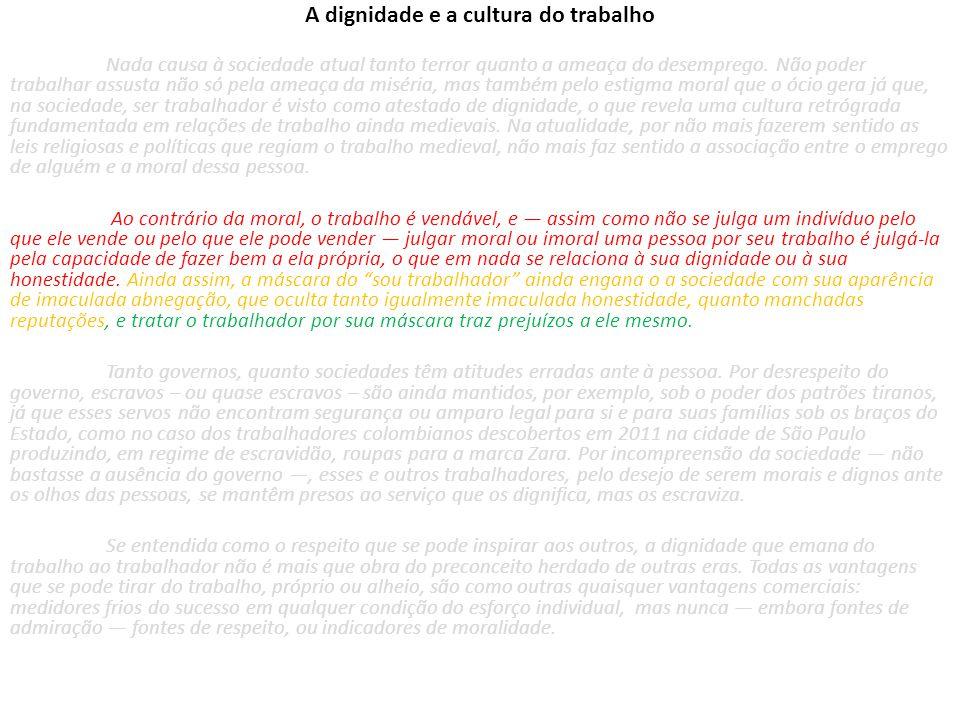 Critérios de correção TEMA Coletânea dois textos verbais um texto com imagem Frase-tema CUIDADO.