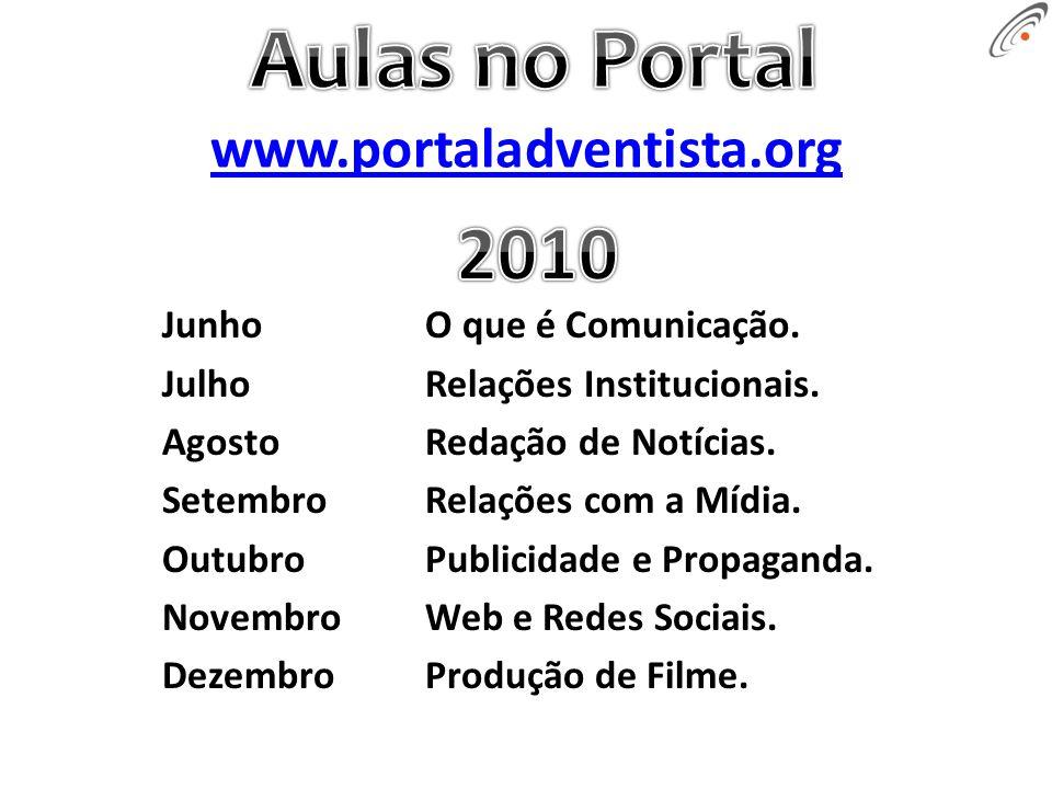 www.portaladventista.org