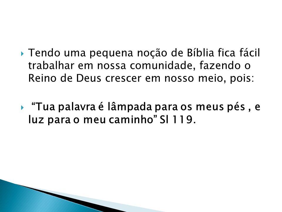 O primeiro evangelho escrito foi Marcos, cuja redação deve ser dos anos 70.