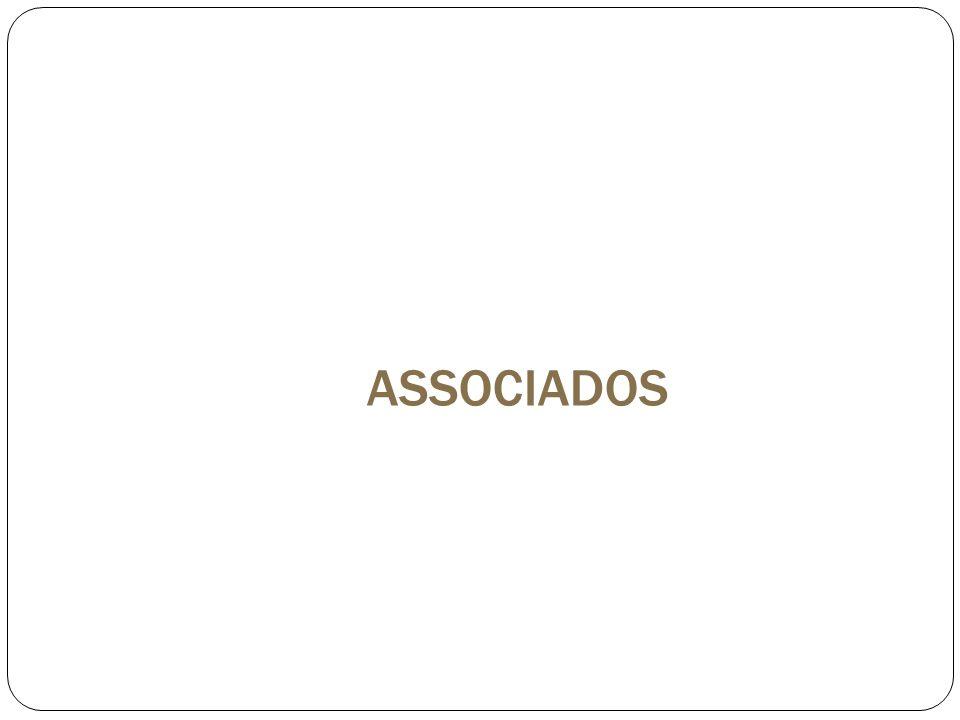ASSOCIADOS