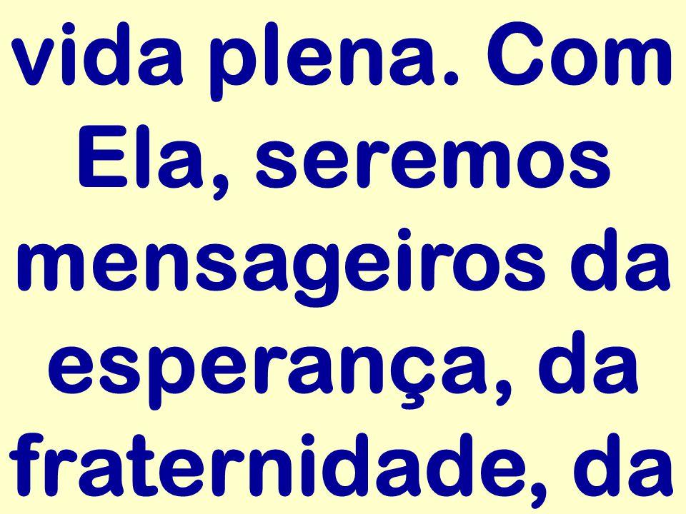 PRIMEIRA LEITURA Nm 6,22-27