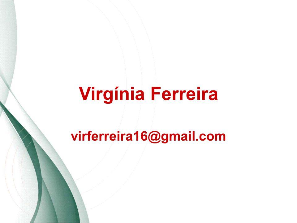 virferreira16@gmail.com