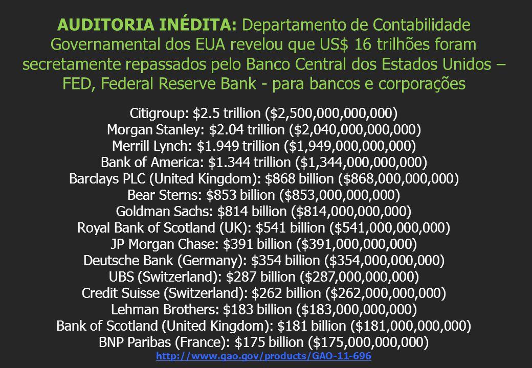 Nota: Inclui o refinanciamento ou rolagem Fonte: SIAFI - Banco de Dados Access p/ download (execução do Orçamento da União) – Disponível em http://www.camara.gov.br/internet/orcament/bd/exe2010mdb.EXE.