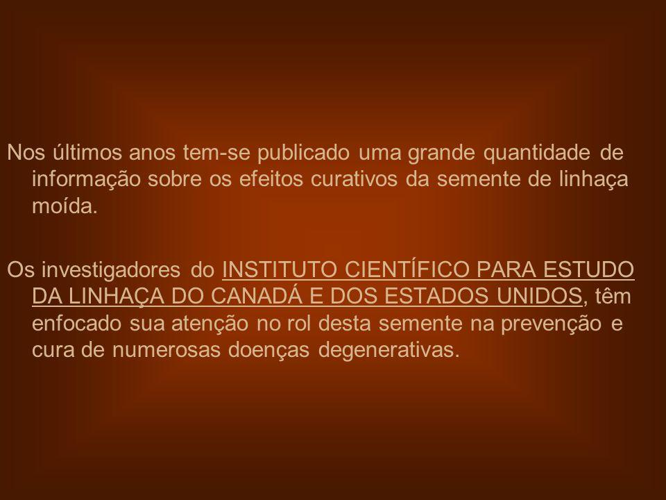 F ORMATAÇÃO E O RIENTAÇÃO P ROF@. V ania R egina V itta Curso de Naturologia S antos - s ão p aulo