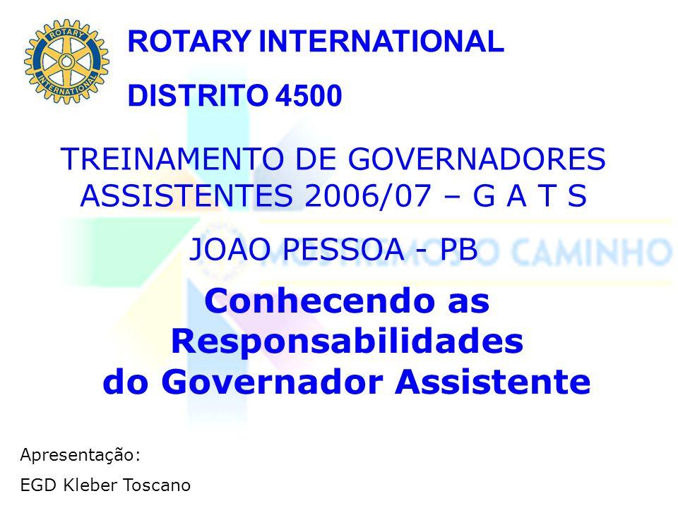 é uma área geográfica na qual os Rotary Clubs estão agrupados para fins administrativos do RI tem como única finalidade ajudar os Rotary Clubs a promover o objetivo do Rotary O DISTRITO Código Normativo do Rotary, Artigo 17.010.1