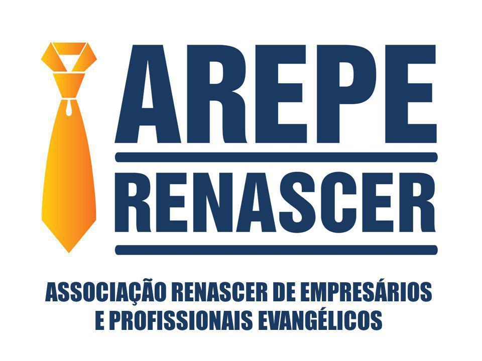 ASSOCIAÇÃO RENASCER DE EMPRESÁRIOS E PROFISSIONAIS EVANGÉLICOS