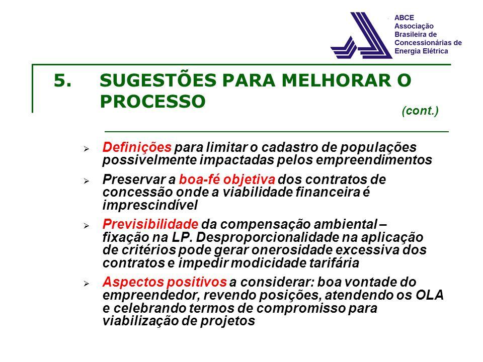ASPECTOS DESTACADOS DO LICENCIAMENTO AMBIENTAL Alacir Borges Schmidt – Advogada Coordenadora do Comitê de Meio Ambiente da ABCE alacir@bsaadvocacia.com.br 48 – 3224 7714