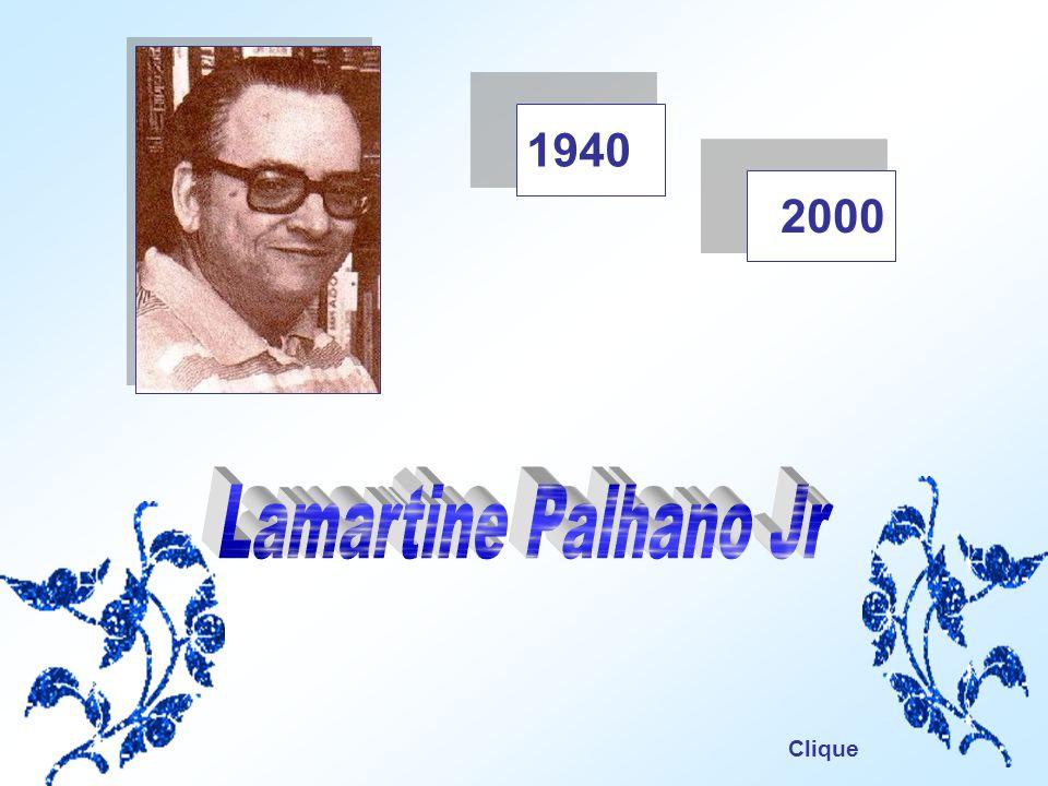 1940 2000 Clique