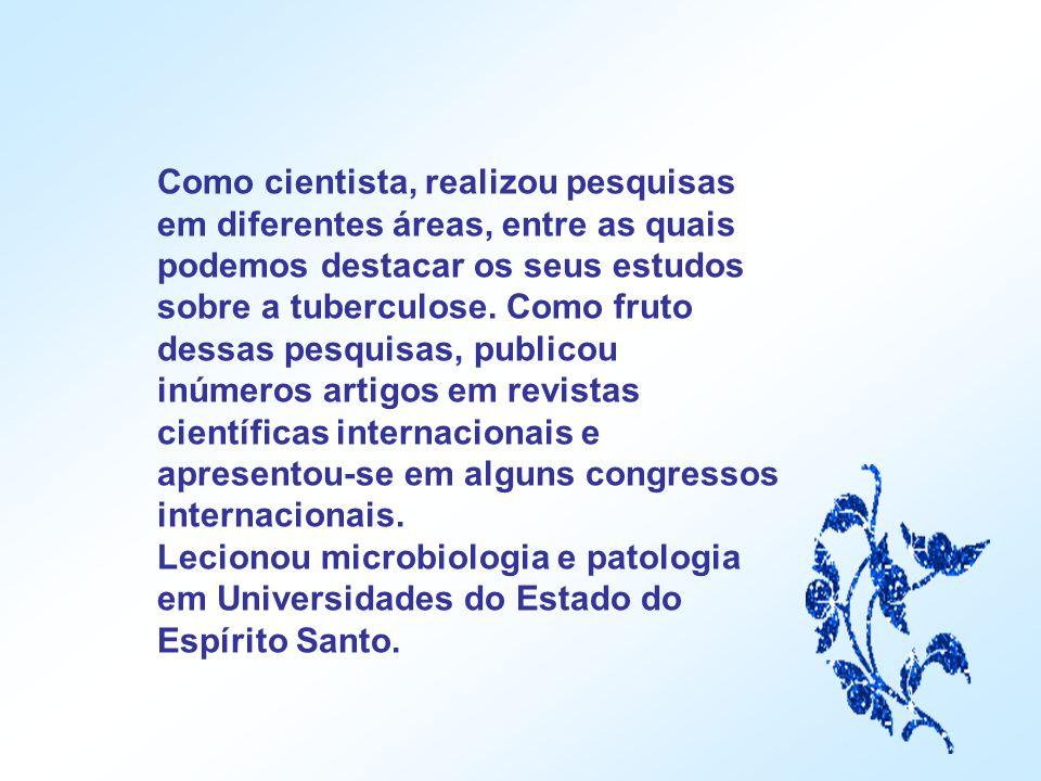Lamartine Palhano Júnior foi um dos brilhantes pesquisadores do Espiritismo no Brasil.