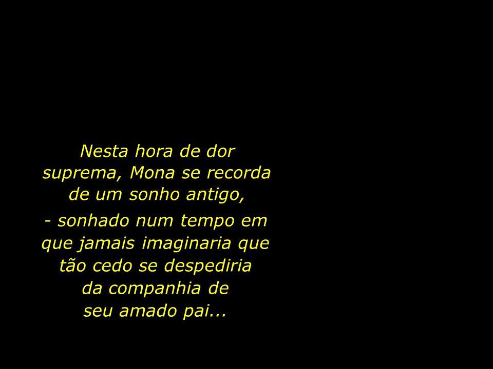 - PARTE VIII - O MANTO VERMELHO