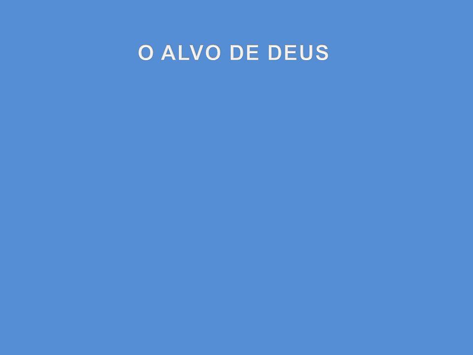 Efésios 4.16