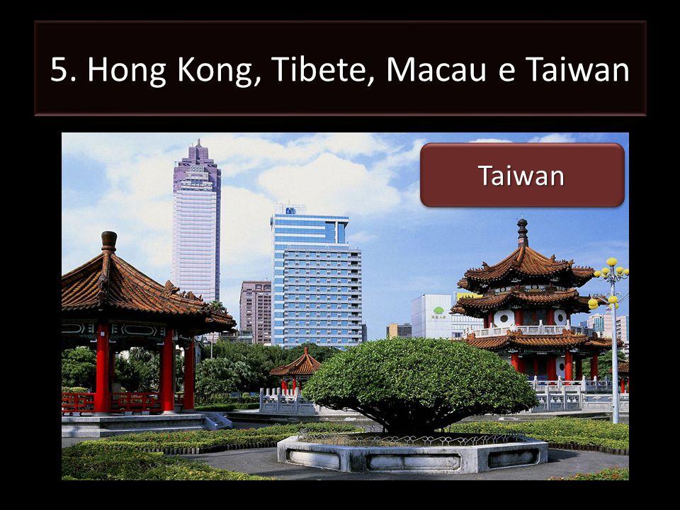 TaiwanTaiwan