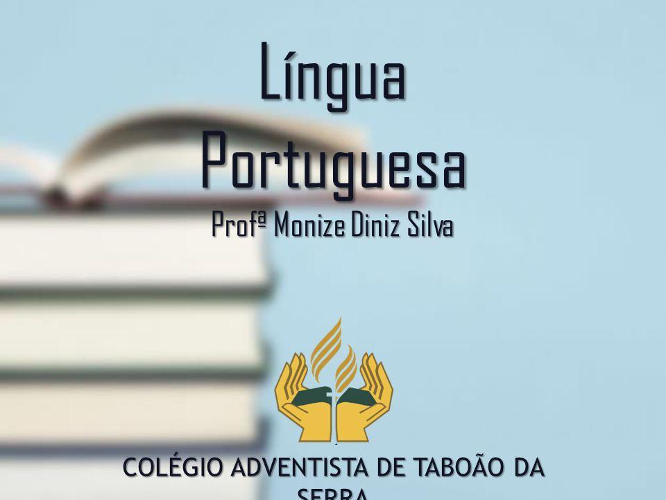 FLEXÃO CATS - Língua Portuguesa | Profª Monize Diniz Silva COMPARATIVO SUPERLATIVO Os advérbios, embora pertençam à categoria das palavras invariáveis, podem apresentar variações com relação ao grau.