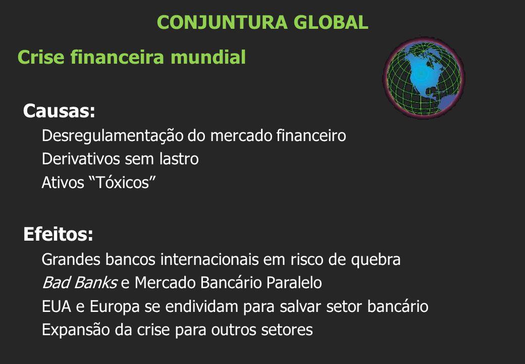 A ARMADILHA DOS FUNDOS DE PENSÃO As sucessivas reformas da Previdência no Brasil impõem aos trabalhadores a adesão ao sistema de Fundos de Pensão.
