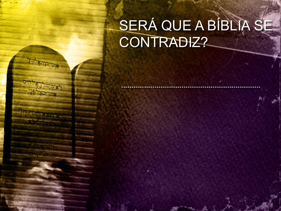 A LEI DE DEUS É A PERFEITA EXPRESSÃO DO SEU CARÁTER DEUS É ETERNO (Isaías 40:8) A SUA LEI É ETERNA (Salmos 119:142) DEUS É PERFEITO (Salmo 50:2) A SUA LEI É PERFEITA (Romanos 7:12) DEUS É BOM (Salmo 86:5) A SUA LEI É BOA (Romanos 7:12) DEUS É ETERNO (Isaías 40:8) A SUA LEI É ETERNA (Salmos 119:142) DEUS É PERFEITO (Salmo 50:2) A SUA LEI É PERFEITA (Romanos 7:12) DEUS É BOM (Salmo 86:5) A SUA LEI É BOA (Romanos 7:12)