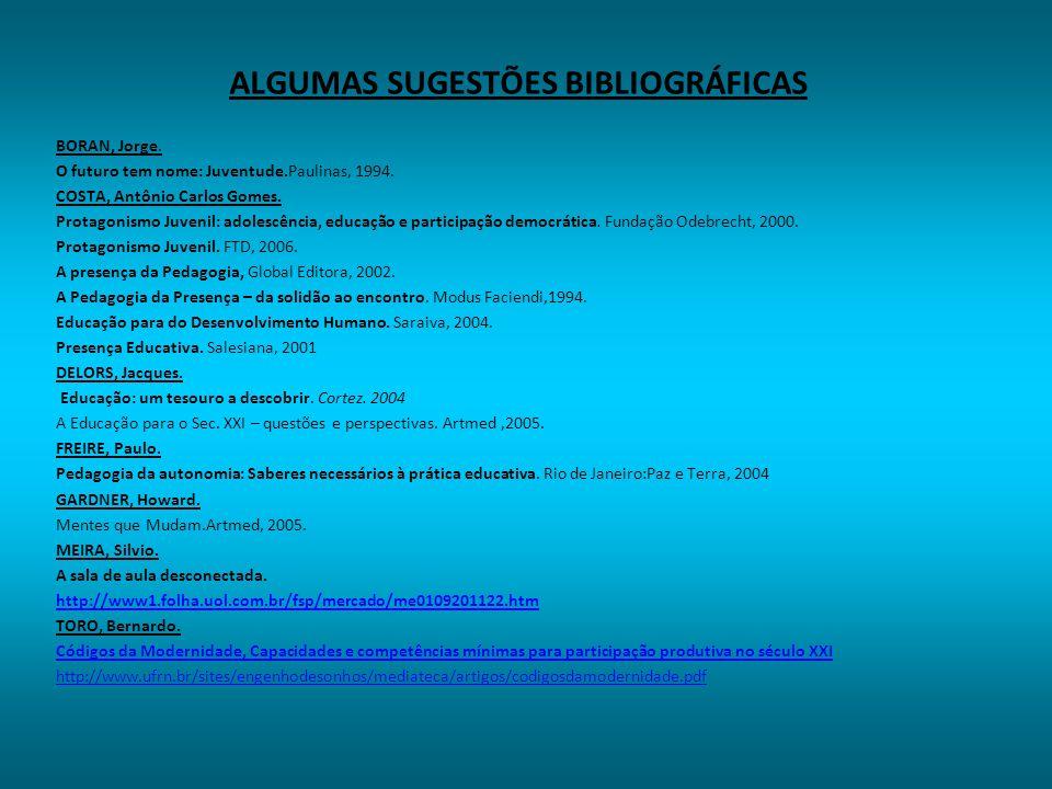 CONTATOS: emrivacorrea@rioeduca.net gecrivacorrea.blogspot.com.br artescolapublica.blogspot.com.br docendo.blogspot.com.br Arte gráfica - Jordana Abreu - 10/276688-9 - Agente Educador II